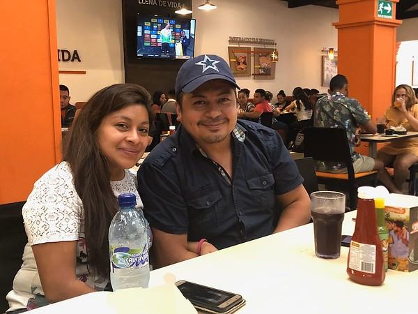 Guatemala 2019 - 8 of 685
