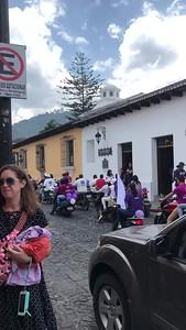 Guatemala 2019 - 15 of 685