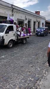 Guatemala 2019 - 19 of 685