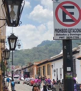 Guatemala 2019 - 16 of 685