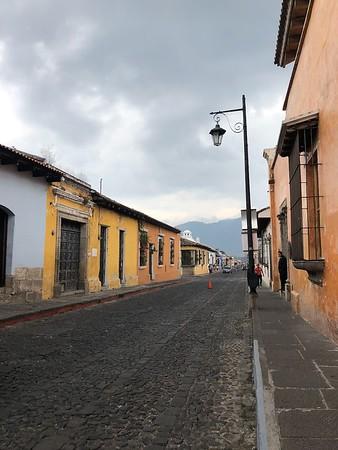 Guatemala 2019 - 14 of 685