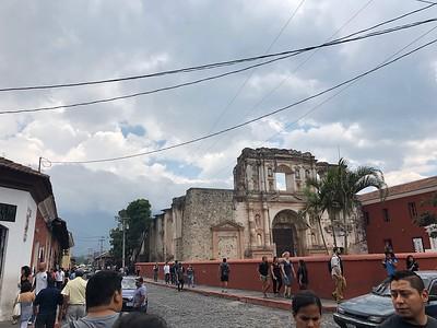 Guatemala 2019 - 17 of 685