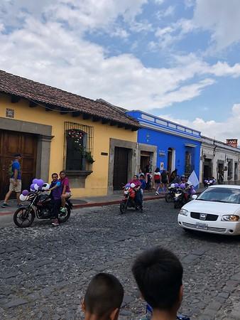 Guatemala 2019 - 2 of 685