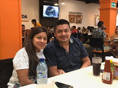 Guatemala 2019 - 20 of 685