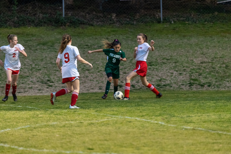 FC vs Neuse Christian-5688.jpg