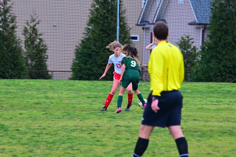 FC vs Neuse Christian-4358.jpg