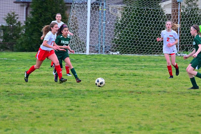 FC vs Neuse Christian-4364.jpg