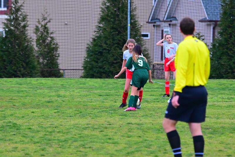 FC vs Neuse Christian-4357.jpg