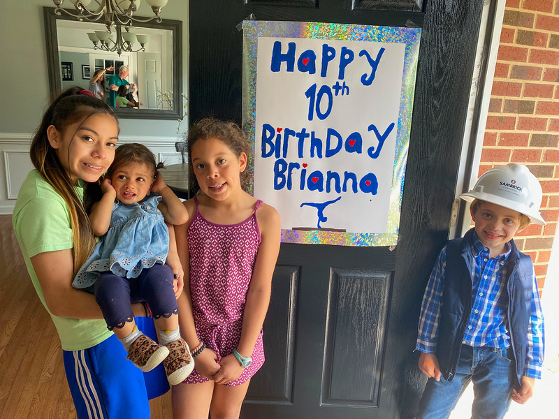Brianna's 10th BDay-5837.jpg