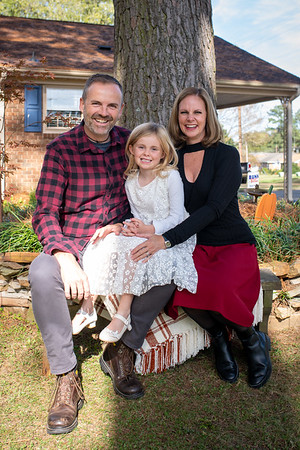 Whitley Family-2574