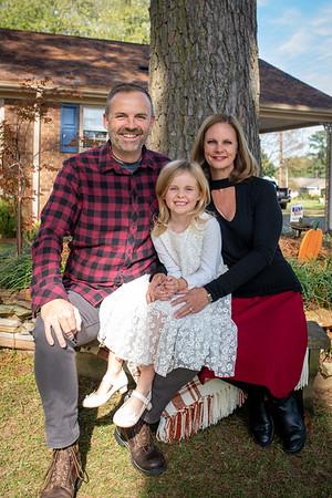 Whitley Family-2598
