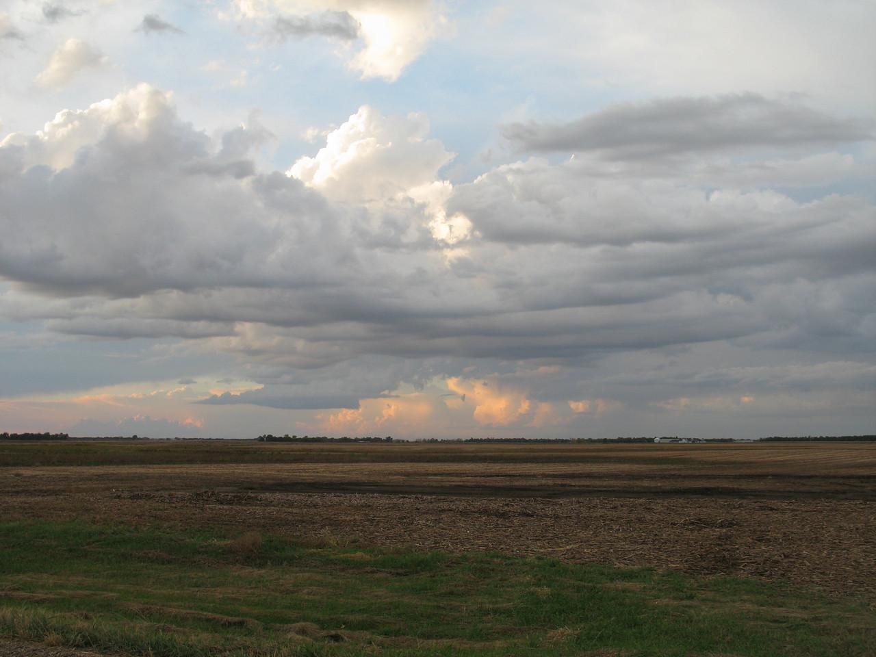 October 9, 2010