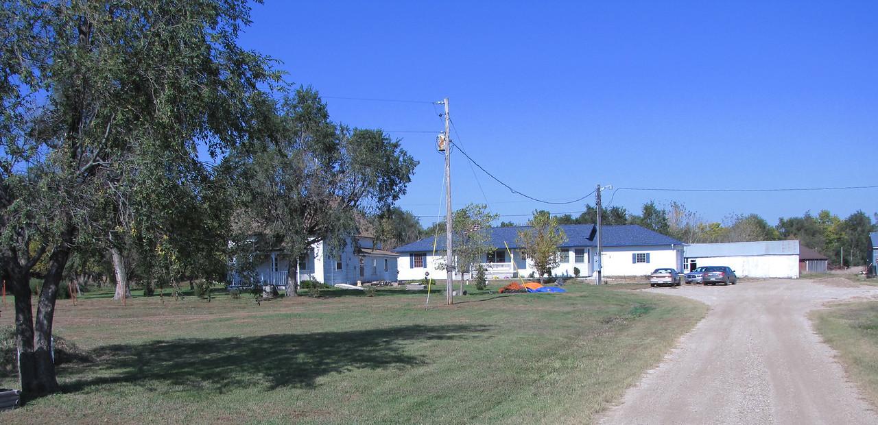 October 11, 2010