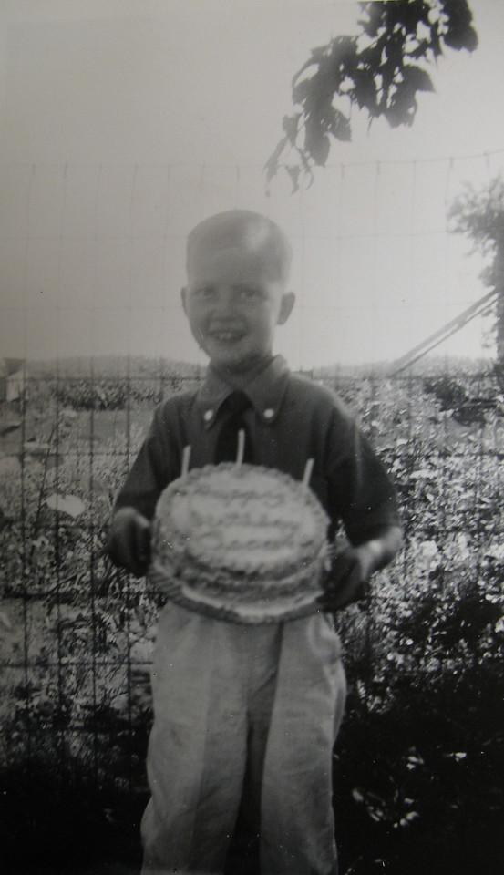 October 7, 1943