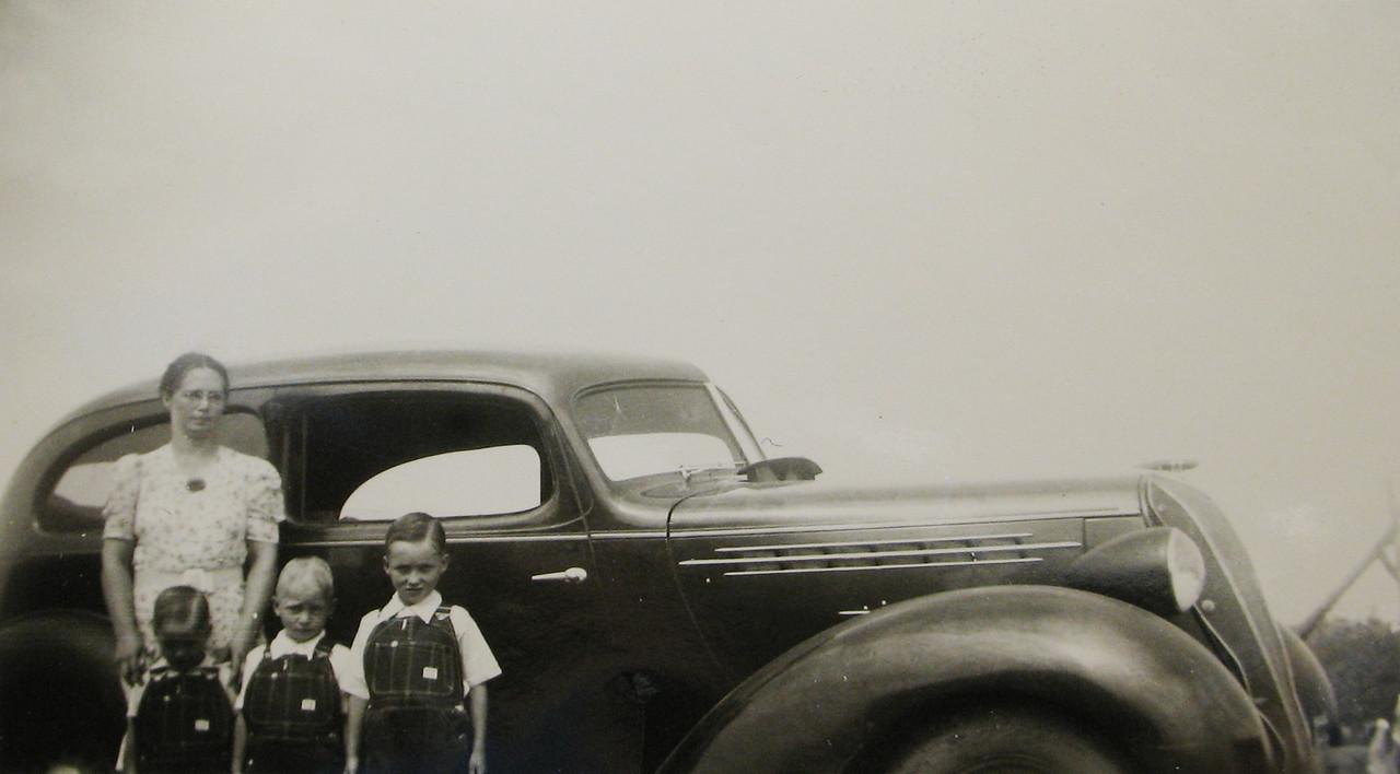 c. 1940