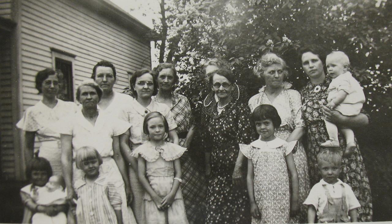 c. 1936
