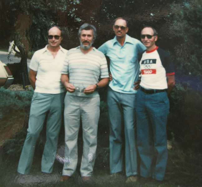 c.1980