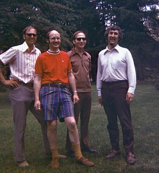 c 1972