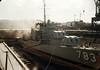 1952_03-016 gurke in dry dock yokosuka 006