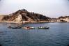 1952_03-002 divers down at yokosuka 002