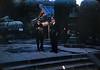 1952_03-010 at great budda kamakura 021