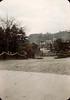 1952_03-004 on the navy base yokosuka 011