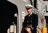 1952sum-001 me on q deck 014