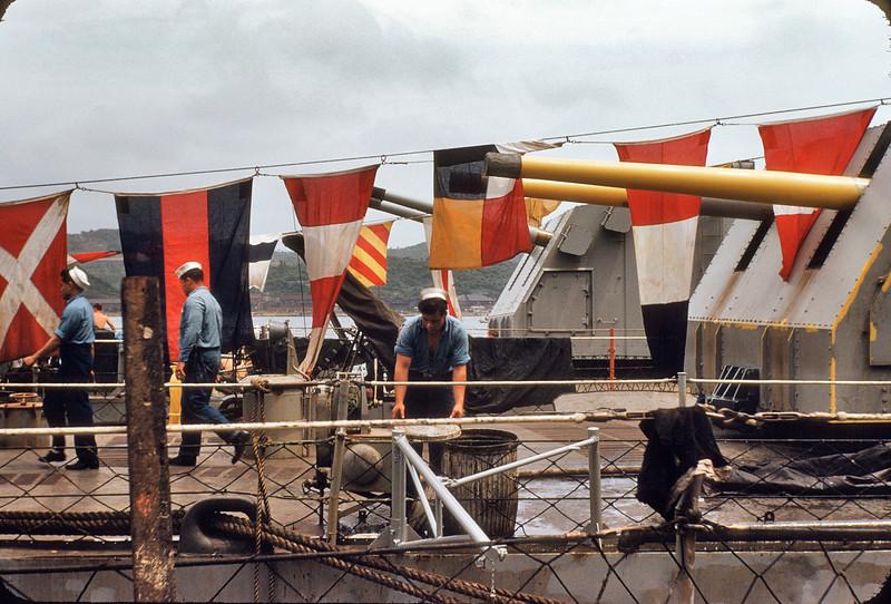 1953_sum-039 dress ship july 4 sasebo 010