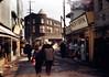 1952_03-003 yokosuko street scene 010