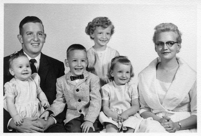 andersons-family_portrait