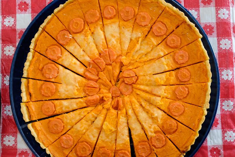 carrot_tart-t3713