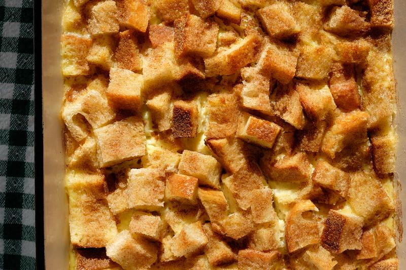 bread_pudding-t3715