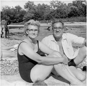 chloe+kenneth_cunningham-aug_1965