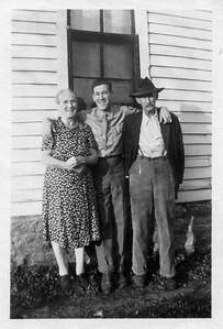 kenny+grandparents