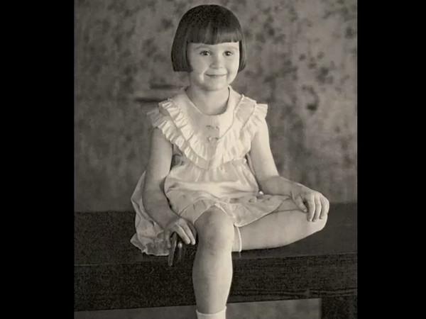 Movie slideshow of Norma.