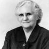 Frieda Heydel Redmon (1881 - 1967)