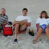 Kenny, Jon, & Gigi