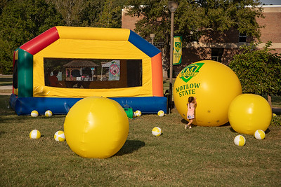 Family Fun Day Moore County Campus-0295