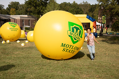Family Fun Day Moore County Campus-0129