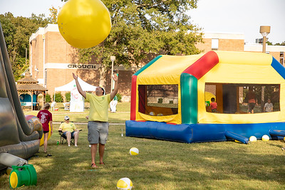 Family Fun Day Moore County Campus-0306