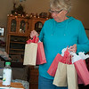 Santa Aunt Sue bringing gifts for all - Christmas 2016