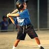 Valley Wide baseball, KC Royals