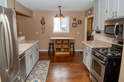 2104Parkersmall-17