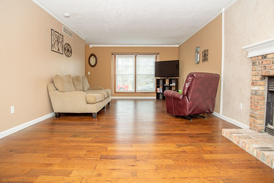 2104Parkersmall-9