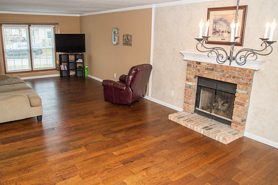 2104Parkersmall-10