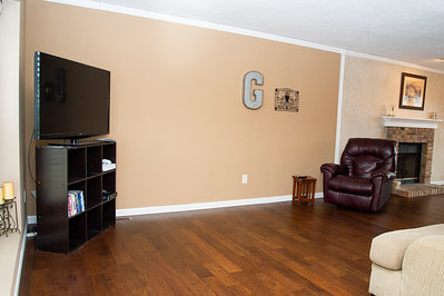 2104Parkersmall-4