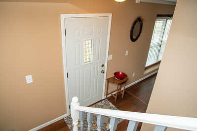 2104Parkersmall-3