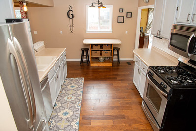 2104Parkersmall-18