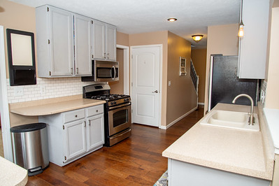 2104Parkersmall-22