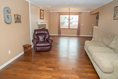 2104Parkersmall-6